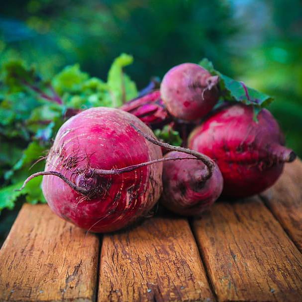 beetroot-food-diet-vegetable
