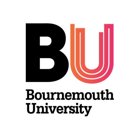 Bournemouth_University-logo-F9645890AC-seeklogo.com