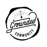 Grounded-community-dinky-1
