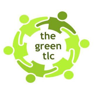 green-tlc